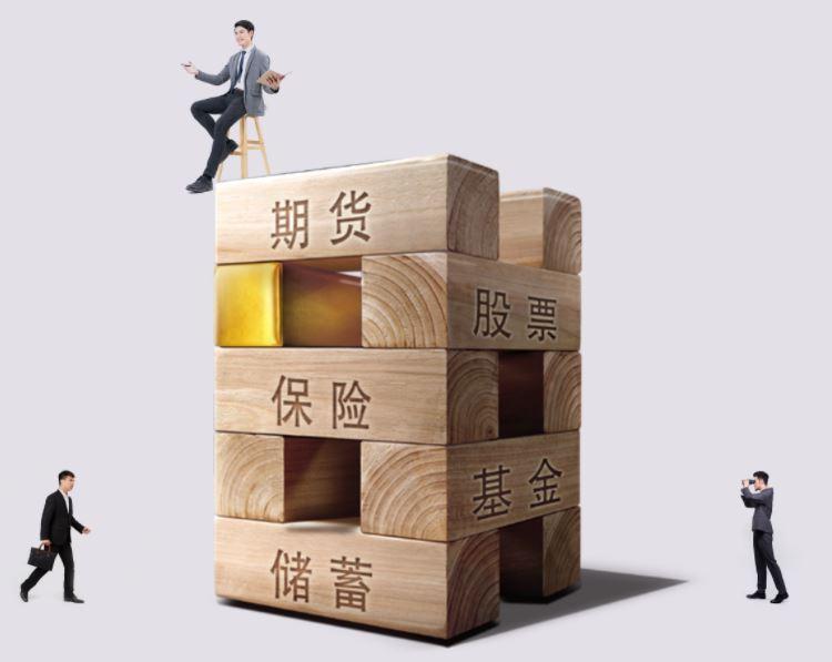 中国保险行业协会发布6项标准