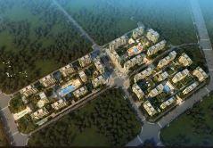 重庆主城巴南区 大渡口、沙坪坝4宗地块上线