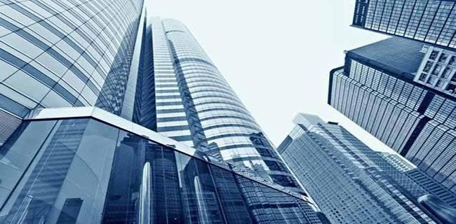 住建部印发《工程建设项目审批管理系统管理暂行办法》