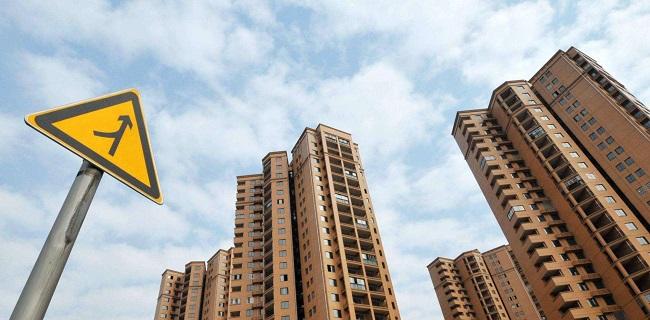云南城投上半年营收28.3亿 同比增加五成