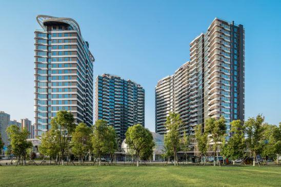 楼市新声量:一家产品主义房企的成都样本